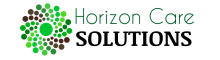 Horizon Care Solutions